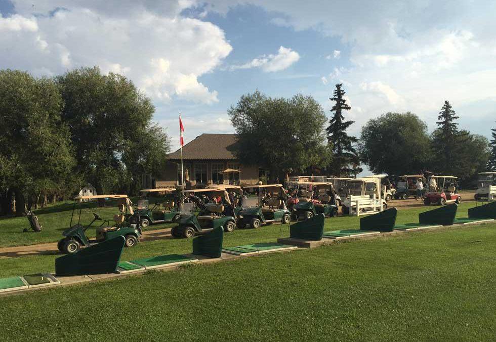 golf-carts2